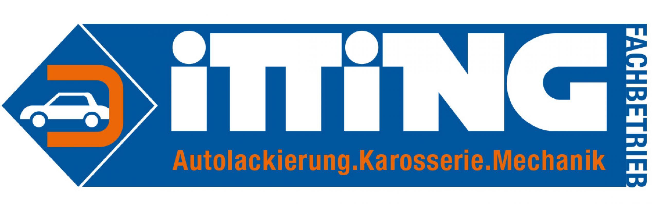 Itting GmbH