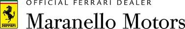 Maranello Motors GmbH