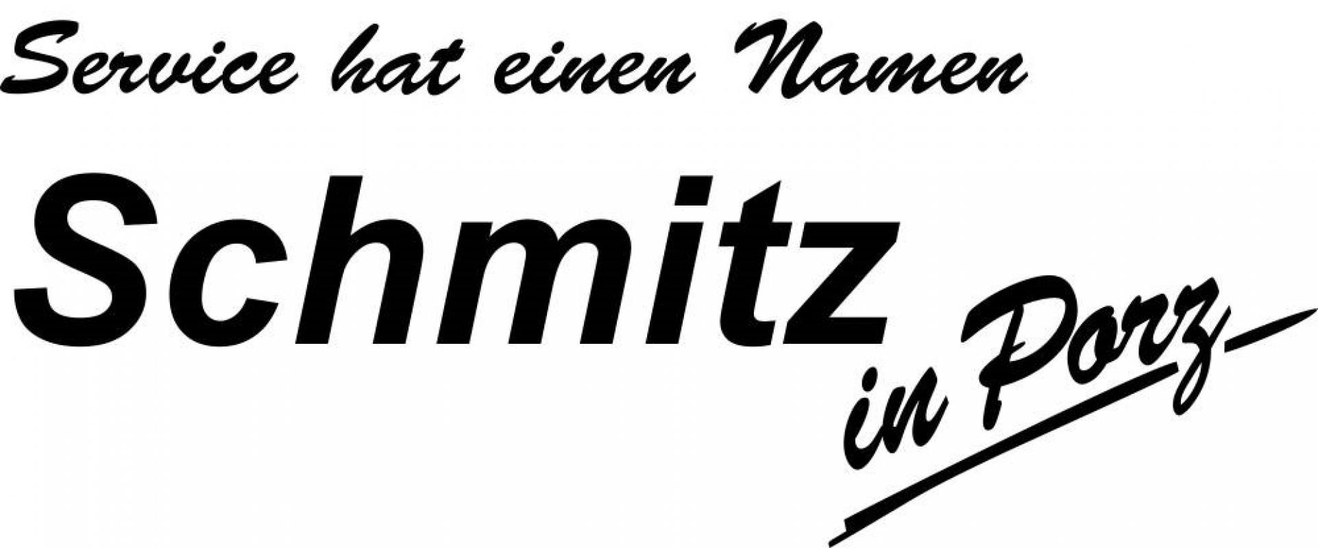 Automobile Hans Heribert Schmitz GmbH