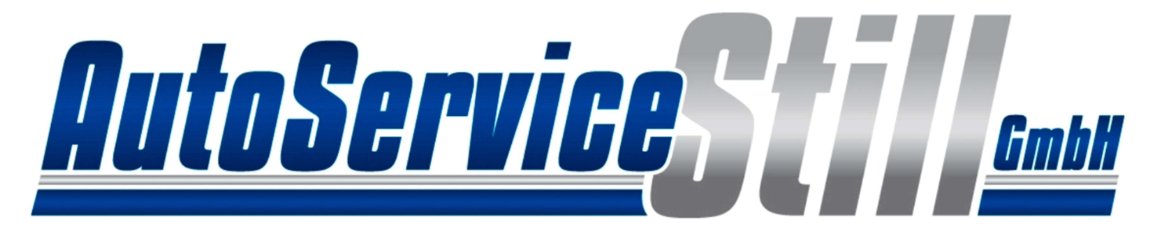 Auto Service Still GmbH