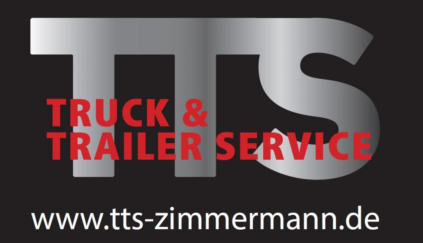 Truck & Trailer Service Burkhard Zimmermann e.K.