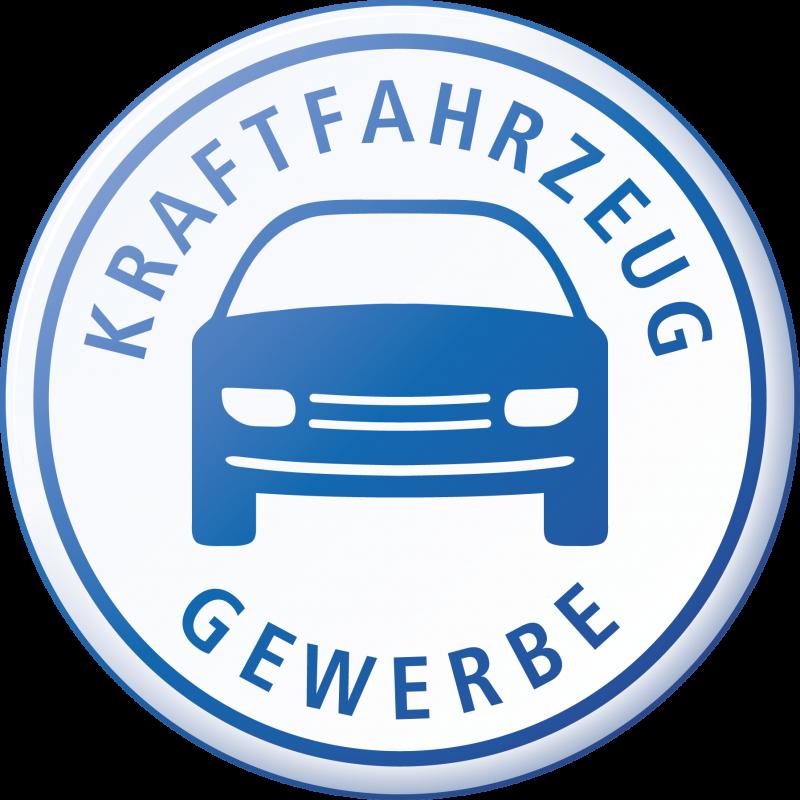 Autoreparaturen Müller
