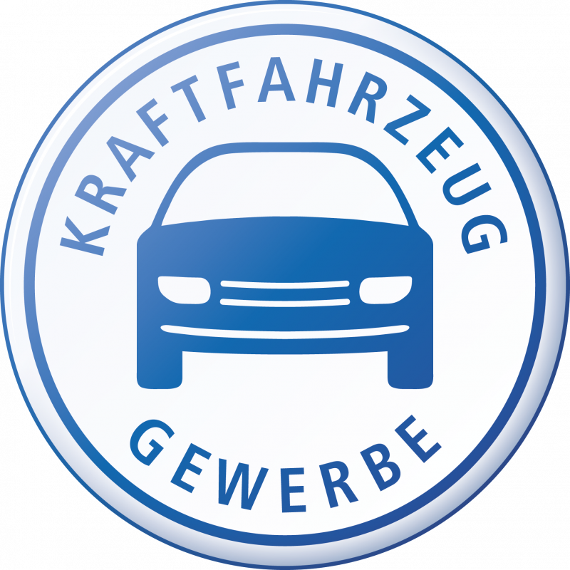 Egon Müller Kfz-Reparaturen GmbH
